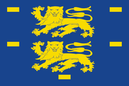 West-Friese vlag
