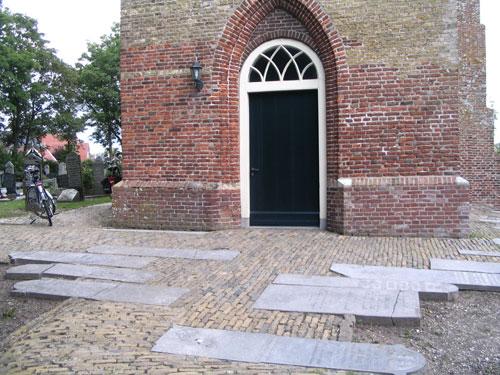 Binnendijks 12 juni 2011 een lied over dijk westfries for Depot westerland