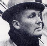 Vroegop, Piet (1913-1985)