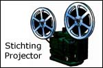 Stichting Projector